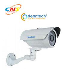 Camera giám sát Deantech DA-301E