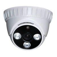 Camera giám sát Elitek ECC-1017
