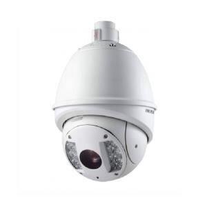 Camera giám sát Hikvision DS-2AE7123TI