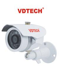 Camera giám sát hồng ngoại Vdtech VDT-555CM.90