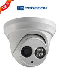 Camera giám sát IP HD PARAGON HDS-2312IRP3
