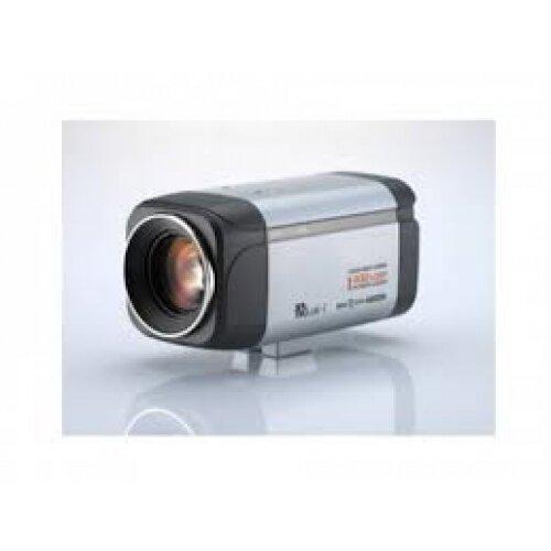 Camera giám sát Microdigital MDC-5220Z-27