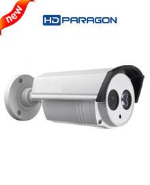 Camera giám sát Paragon HDS-1785P-IR3