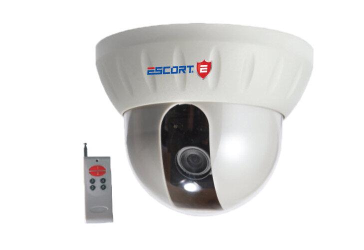 Camera Giám SátEscort ESC V511R