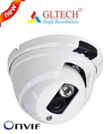 Camera GLTech VVR-camera IP GLP-332IP