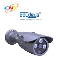 Camera Goldeye BL623L-IR