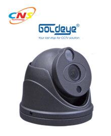 Camera Goldeye CMD18L-IR