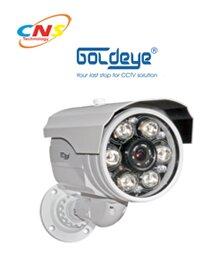 Camera Goldeye LH16U-IR