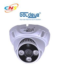 Camera Goldeye MWF84L-IR