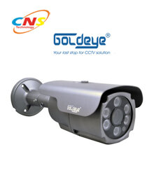 Camera Goldeye SQ923LV-IR