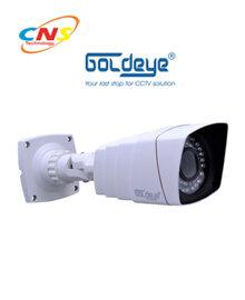 Camera Goldeye WO18L-IR