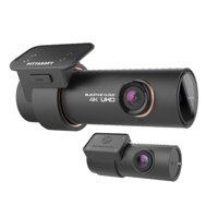 Camera hành trình 4K Blackvue DR900S-2CH