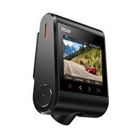 Camera hành trình Anker Dashcam (Dash cam) C1