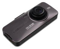 Camera hành trình Anytek X6