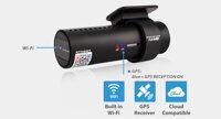 Camera hành trình Blackvue DR650S-1CH