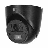 Camera hành trình Dahua HDCVI HAC-HDW1100G-M