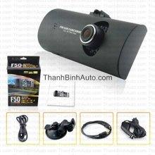 Camera hành trình Dual Cam F50