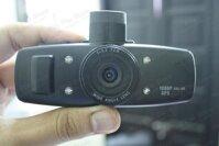 Camera hành trình DVR 900