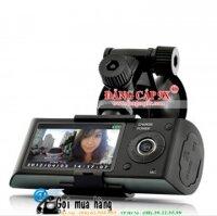 Camera hành trình DVR X3000