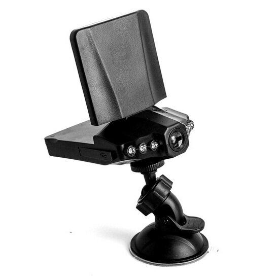 Camera hành trình Grentech H198