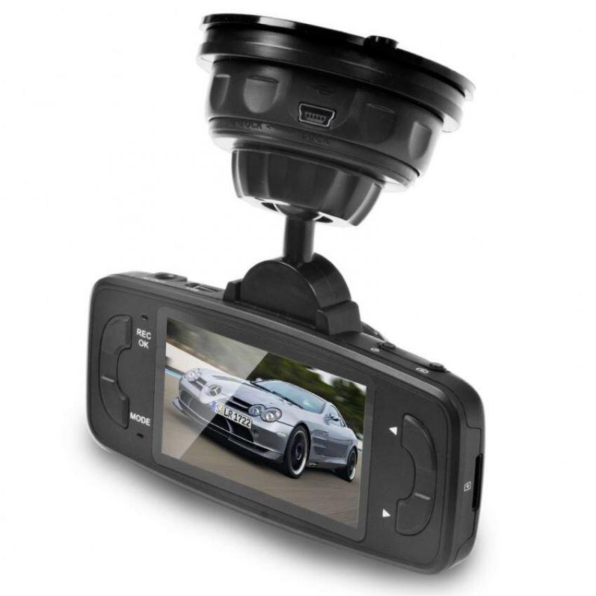 Camera hành trình GS9000