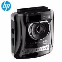 Camera hành trình HP F320 64GB