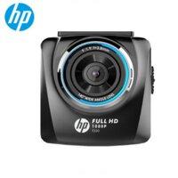 Camera hành trình HP F350 64GB