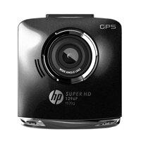 Camera hành trình HP F520G