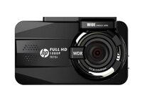 Camera hành trình HP F870X + HP RC3
