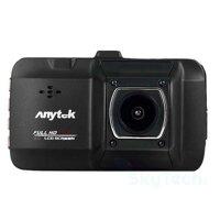 Camera hành trình màn hình gương 3 inch Anytek A18