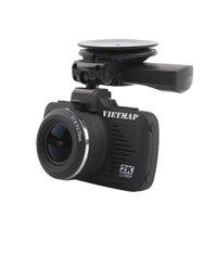 Camera hành trình ô tô Vietmap K9 Pro
