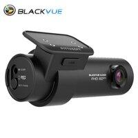 Camera hành trình ô tô Blackvue DR750S-1CH