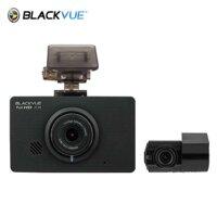 Camera hành trình ô tô Blackvue DR490L