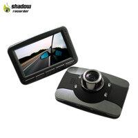 Camera hành trình Shadow S300