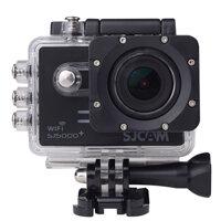 Camera hành trình SJCAM 4000 - wifi, Full HD 1080P