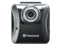 Camera hành trình Transcend 16G DrivePro 100