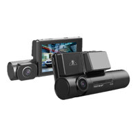 Camera hành trình Vietmap R1