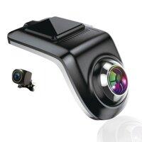 Camera hành trình VietMap V5