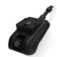 Camera hành trình VietMap VM200
