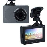 Camera hành trình YI Smart Dashcam