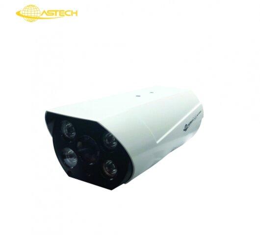 Camera HD Astech AST 31420HD