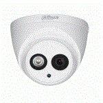 Camera HD-CVI bán cầu hồng ngoại Dahua DH-HAC-HDW1200EMP