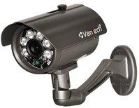 Camera HD-CVI hồng ngoại Vantech VP-150C - 2MP