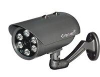 Camera HD-CVI hồng ngoại Vantech VP-124TX - 2MP