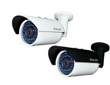 Camera HD-CVI Vantech VP-144CX - 2MP