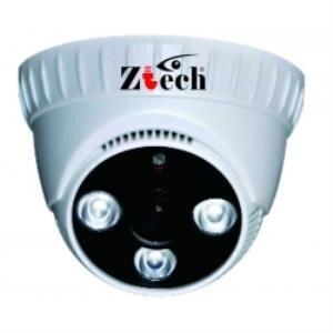 Camera HD CVI Ztech ZT-BI42VI