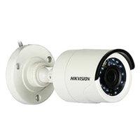 Camera HD hình trụ hồng ngoại Hikvision DS-2CE16C0T-IRP