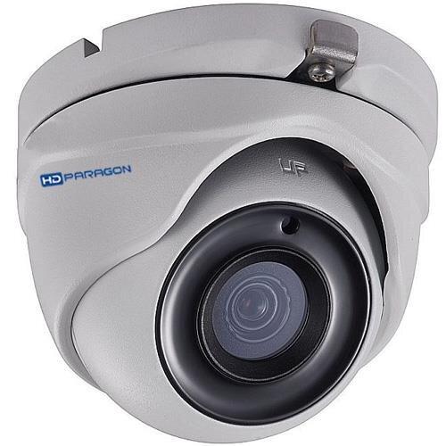 Camera HD Paragon HDS-5897TVI-IRM