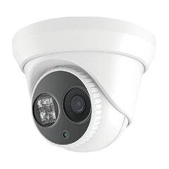 Camera HD-TVI Platinum IP LTS CMIP1122-28 2.1MP