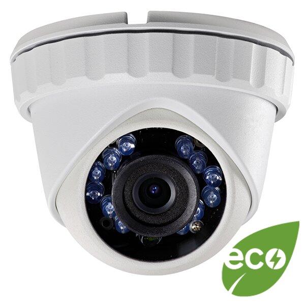 Camera HD-TVI Platinum LTS CMHT2122-28 2.1MP